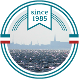 <span>Ijsselmeer & omgeving</span>